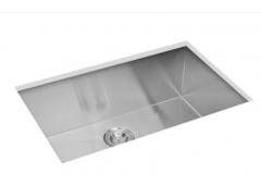 Handmade-Sink