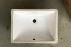 rectangle-bowl
