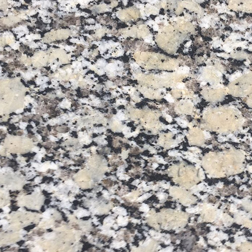 Autumn Gold Granite Blake Surface Solutions