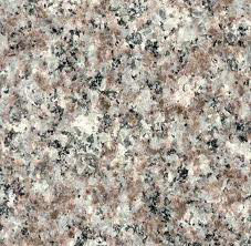 Bainbrook Brown Granite Blake Surfaces