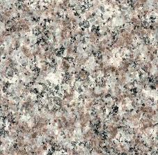 Bainbrook Brown Granite Blake Surfaces