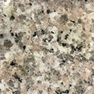 Beige Sardo Granite Blake Surface Solutions