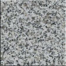 China Crystal Granite Blake Surfaces