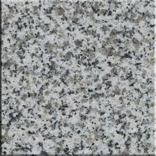 China Crystal Granite Blake Surfaces