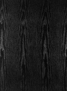 Ebony Wood Grain