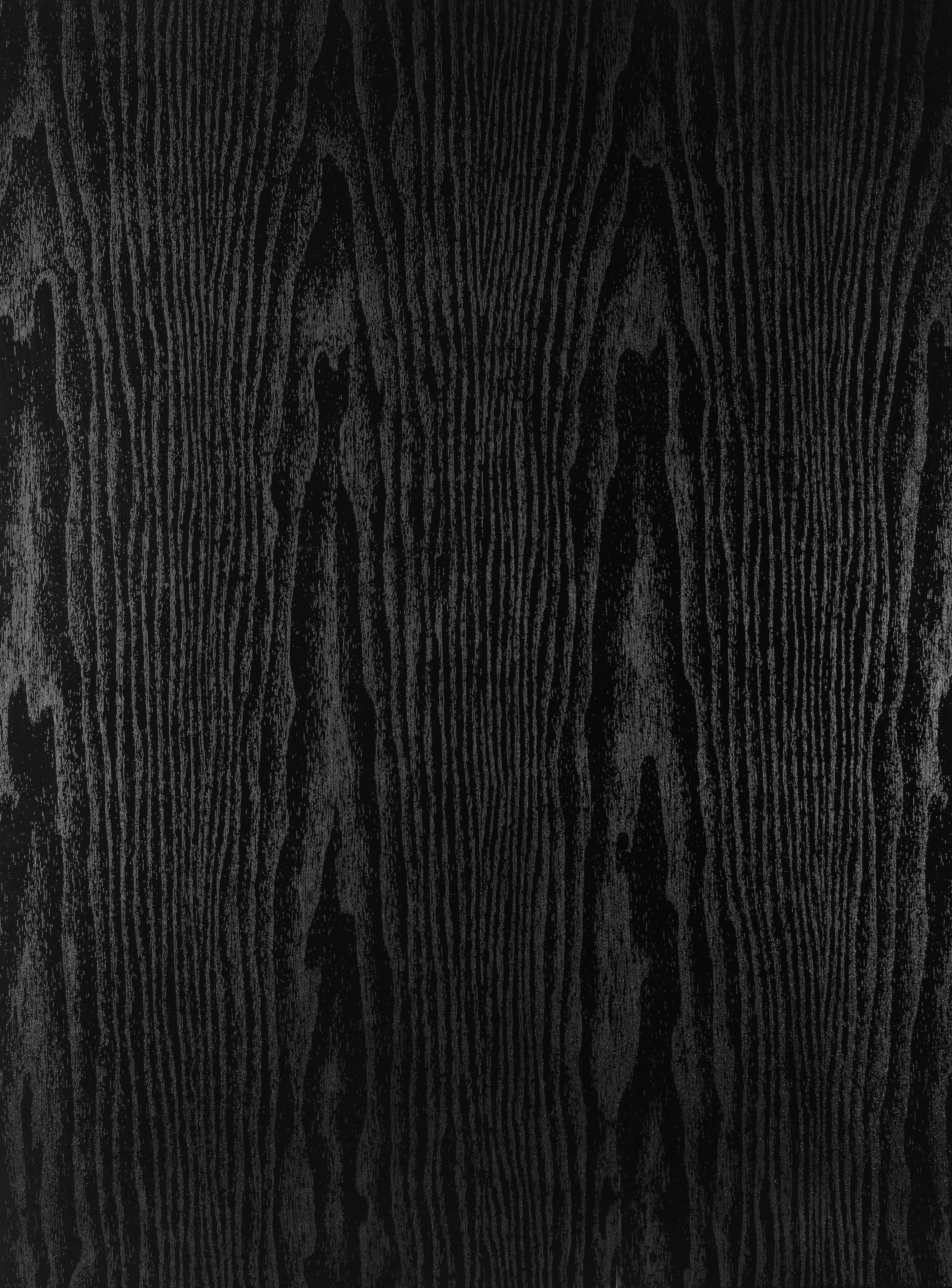 Ebony Wood Grain Blake Surface Solutions