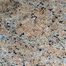 Giallo Veneziano Granite Blake Surface Solutions