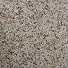 Golden Sand Granite Blake Surface Solutions