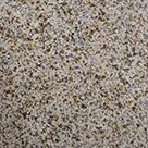 Golden Sand Granite Blake Surface Solutions
