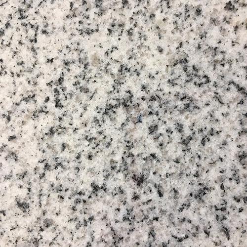 Light Gray Granite Blake Surfaces