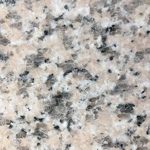 Light Granite Blake Surfaces