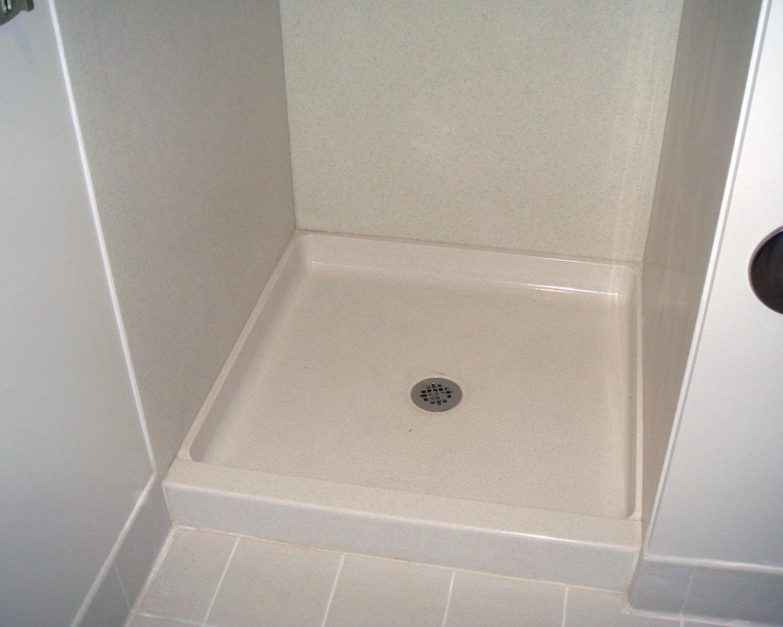 ss-shower-pan