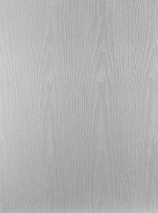 White Wood Grain