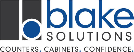 Blake Surface Solutions