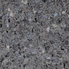 e006-cobalt blue