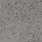 is013-gray galaxy light