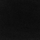 p002-pure black