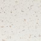 p005-vanilla white