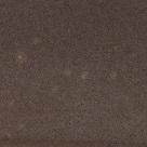 v112-brown lagos
